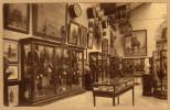 Musée Royal De L´armée Bruxelles La Garde Civile - Non Classificati