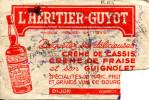 L'Héritier-Guyot - Vloeipapier