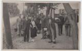 Latvia - People On The Street - Lettonie