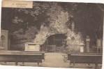EDEGEM: La Grotte - Edegem
