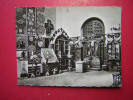 CPSM PHOTO  06  CATHEDRALE ORTHODOXE RUSSE DE NICE  COTE DROIT GOLGOTHA ET NOTRE DAME DE KAZAN    NON VOYAGEE - Monuments