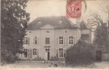 52 DAMPIERRE  / LE CHATEAU /////    REF  SEPT. 15 / N° 8886 - Other Municipalities