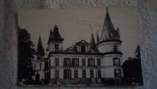 CPSM - LIEVIN - Chateau De Rollencourt - Lievin