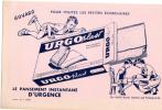 Urgo - Produits Pharmaceutiques