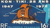 64   KON-TIKI            (pag9) - Poste Aérienne