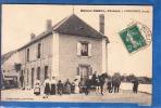 COURCEROY MAISON DABEL PECHEUR - Andere Gemeenten