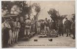 GUERRE 1914/1918 - Boulangerie Anglaise - Militaires - War 1914-18