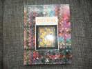 LIVRE D'OCCASSION / PATCHWORK  MODELES POUR TOUS /  ED FLEURUS  1996 - Cross Stitch