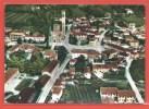 C.P.M. ARCADE - Treviso