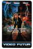 VIDEO FUTUR N° 53 CHAPEAU MELON ET BOTTES DE CUIR RALPH FIENNES LIMA THURMAN SEAN CONNERY FILM USA 1998 JEREMIAH CHECHIK - Video Futur