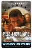 VIDEO FUTUR N° 61 PIEGE A HONG KONG JEAN-CLAUDE VAN DAMME . ROB SCHNEIDER FILM USA 1998 REAL TSUI HARK - Video Futur