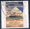 2010   Tag Der Briefmarke