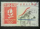 FRANCIA 1991 - 2680 - Frankreich