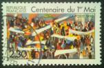FRANCIA 1990 - 2644 - Frankreich
