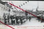 CHATILLON COLIGNY LA CAVALCADE - Chatillon Coligny
