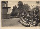 CPSM Vielsam. Pensionnat Des Soeurs De La Providence Et Immaculée Conception. Les Rocailles. N°3514 - Vielsalm