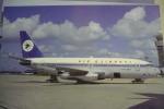 AIR DJIBOUTI   B 737 229   OO SBQ - 1946-....: Era Moderna