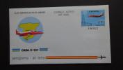 Spain - 1983 - Mi: LF 155* - Postal Stationery - Look Scans - Ganzsachen