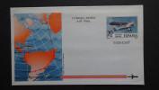 Spain - 1982 - Mi: LF 153* - Postal Stationery - Look Scans - Ganzsachen