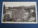 Ruffec  Vallée Du Lien  Le Parc - Ed. Vignier 1 - Circulée - L224 - Ruffec