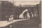 D41 - ST AIGNAN SUR CHER - DESCENTE DE PISSE-VACHE - Saint Aignan