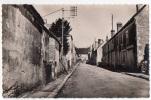 Nocé (Orne), Route De Nogent, éd. Marco N°3 - France