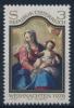 **Österreich Austria 1978 ANK 1622 Mi 1591 (1) Mary With Child Christmas MNH - 1945-.... 2ème République