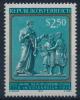 **Österreich Austria 1979 ANK 1637 Mi 1606 (1) Relief MNH - 1945-.... 2ème République