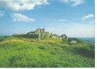 ! - Royaume Uni - Angleterre - Dover (Douvres) - Dover Castel - Vue Générale - Dover