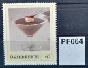 Schokopudding, Pudding, Schokolade, Chocolate, Süssigkeiten, Sweets, PM AT 2014 ** (pf064 ) - Autriche