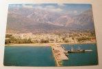 Kt 646 / Bar - Montenegro