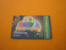 Macau Macao - Lisboa Casino slot magnetic player�s card (SJM)