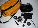CINEPRESA  CHINON  60 R XL - Direct Sound - Materiale & Accessori