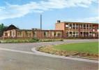 Neerpelt Boseind Scholen - Neerpelt