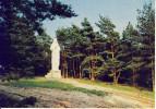 Zutendaal Hesselsberg - Zonhoven