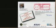 USA - ALBUQUERQUE  -  EESAT  SANDIA  LABORATORIES  -  Department Of Energy - Sciences