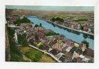 BELGIUM - AK 241404 Namur - Citadelle - Vallée De La Meuse - Namur
