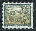 Austria 1990 Usato -Mi.2006 - 1945-.... 2a Repubblica
