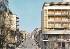 VENEZIA - San Donà Di Piave - Corso Silvio Trentin - Venezia