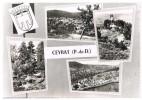 Ceyrat : Multivues - France