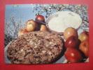 00/7 RECETTE  LES RELAIS GASTRONOMES  RESTAURANT R . LE DEUN YPORT (( LA TARTE BON ACCUEIL ))  //  Recettes - Recettes (cuisine)