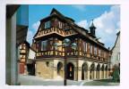 6093   CPM  WAIBLINGEN An Der REMS   ; Altes Rathaus - Waiblingen