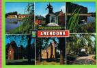 Groeten Uit Arendonk,Hulselmans, 174/2 - Arendonk
