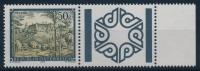 **Österreich Austria 1990 ANK 2014 Mi 2006 (1) Coupon Kupon Monastery MNH - 1981-90 Ungebraucht