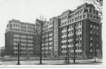 75-PARIS -( 15e)-Une Vue Du Ministere De L'Air Boulevard Victor-Hugo-(1) - Arrondissement: 15