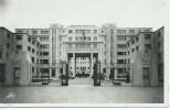 75-PARIS -( 15e)-Une Vue Du Ministere De L´Air Boulevard Victor-Hugo-(2) - Arrondissement: 15