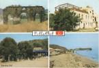 Turkey 52768 Patara Pasion Restaurant Beach Unposted - Turquia