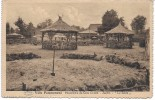 VILLE POMMEROEUL (7320) Hostellerie - Bernissart