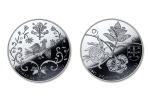"PORTUGAL  2,50 €  2.015   2015   Cu Ni  SC/UNC  ""COLCHAS  DE  CASTELO  BRANCO""  T-DL-11.380 - Portugal"