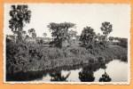 Ruanda Urundi 1920 Real Photo Postcard - Ruanda-Urundi